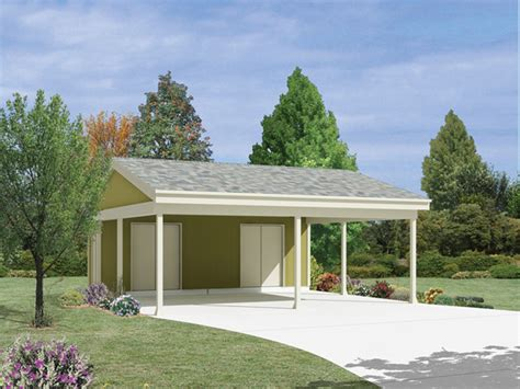 carport with storage plans download carport with storage shed plans pdf cedar curved