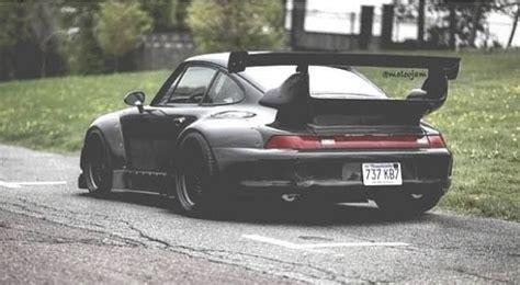 old porsche 911 wide body porsche 911 wide body kit car interior design
