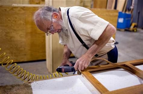 amish woodworking woodwork amish woodworkers pdf plans