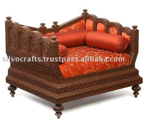 indian couch indian rajasthani hand carved sofa set by classic