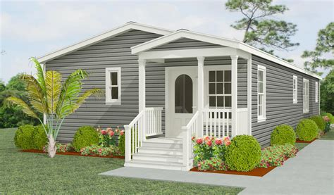 the imperial imp 45212a manufactured home floor plan