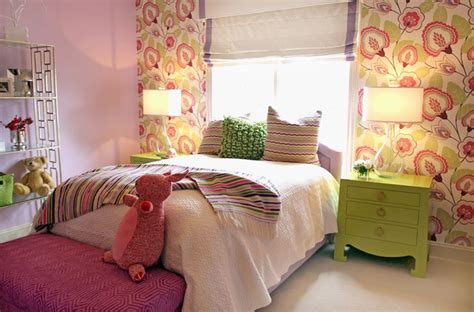 little girls bedroom suites ideas for decorating a little girl s bedroom