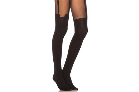 black tights women  opaque cheap  size