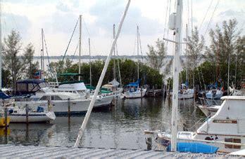 boat mechanic melbourne fl anchorage yacht basin atlantic cruising club