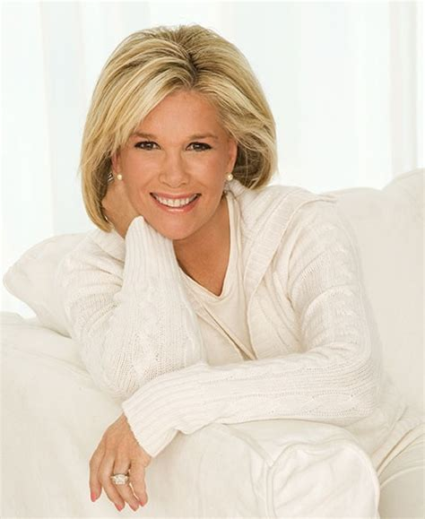 joan lunden hairstyles 2012 best advice for caregivers 7 must know tips