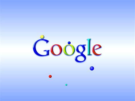google wallpaper background wallpapers google wallpapers free