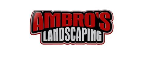 Home Depot Gift Card Help - top 49 ideas about ambro s landscaping on pinterest milwaukee tools landscaping