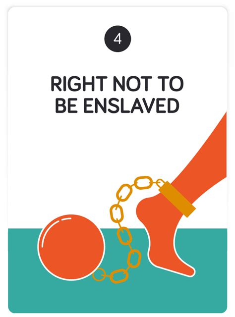 Human Rights Act Section 7 by Article 4 Images Search