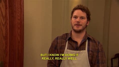 andy parks and rec quotes quotesgram