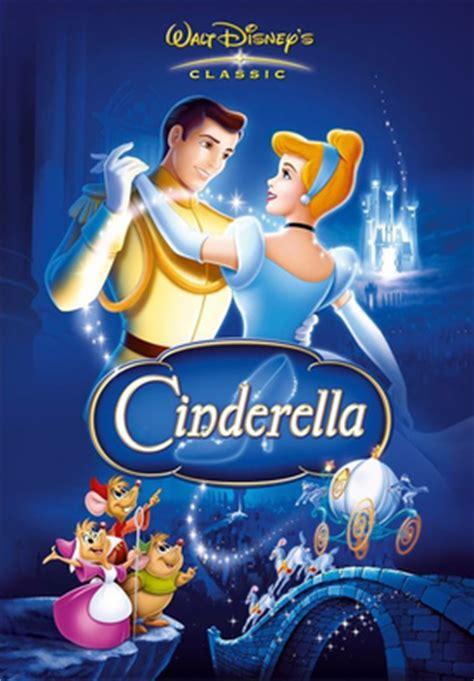 cinderella film tv tropes cinderella on wallpaperget com