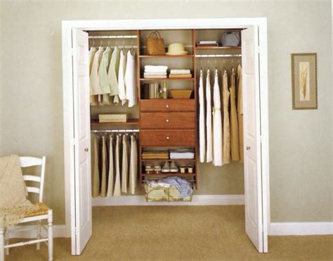 bedroom closet storage closet organizers do it yourself plans