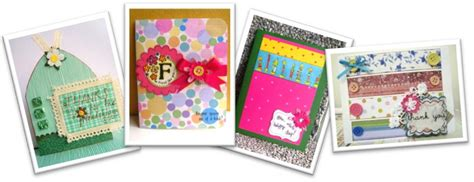 lets make cards let s make greeting cards the site map
