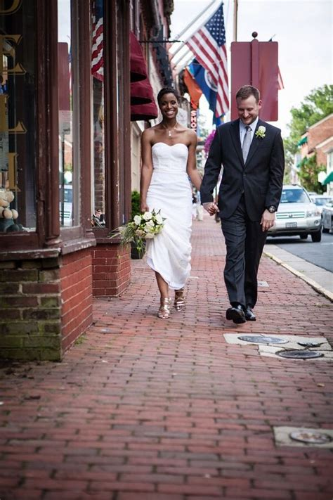 25 best very small wedding ideas on pinterest