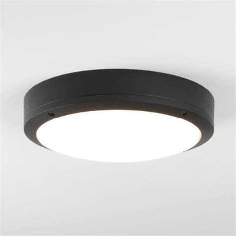 7901 astro arta led black outdoor lighting ip54 led