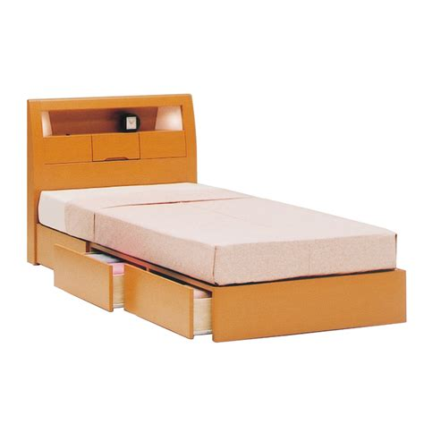How Wide Is A King Bed Frame Bed Frame Fancy Ideas Bed Frame King Bed Frames With Storage Coa 100 Indian Box