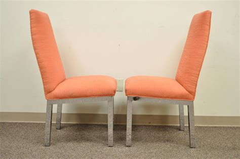 Parsons Dining Chairs On Sale Parsons Dining Chairs On Sale Parsons Chairs On Sale Dining Chairs Design Ideas Dining Room
