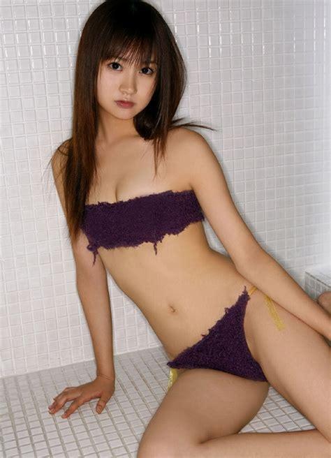 eroticity liliana set 255 ams cherish photo sexy girls