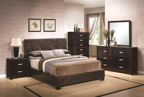 interesting headboards bedroom the interesting diy upholstered headboard my love