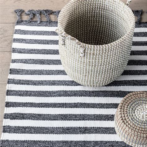 tappeti coin casa tappeto tessuto a mano coincasa