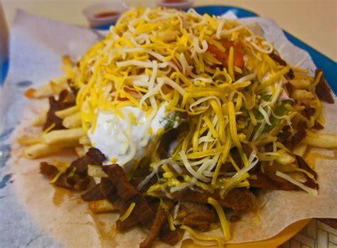 yesenias taco shop kearny mesa mmm yoso
