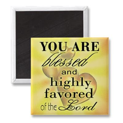 highly favored of the lord iv volume 4 books pastor joe onosai pleasing god brings favor