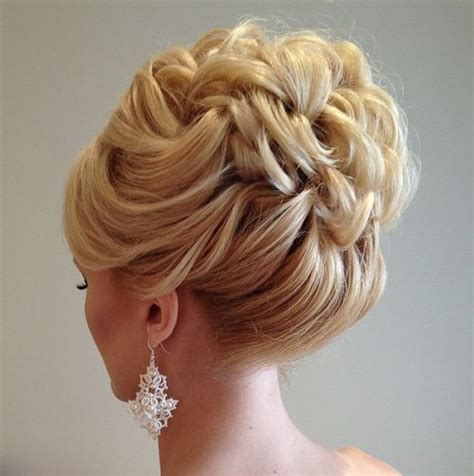 old upstyle hair dos 40 chic wedding hair updos for elegant brides
