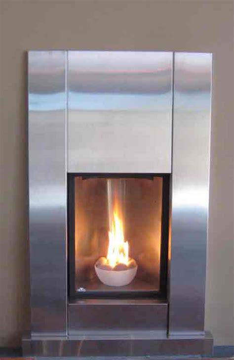 modern propane fireplace propane fireplace picture propane fireplace photo