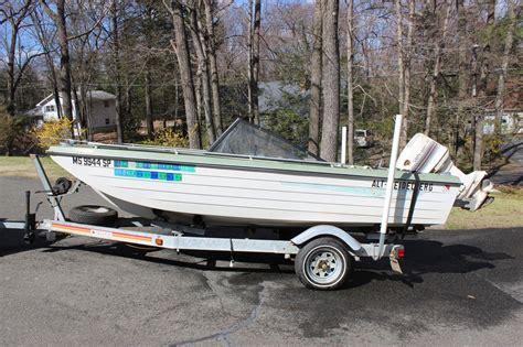 used crestliner boats on ebay crestliner boat motor and trailer boat for sale from usa