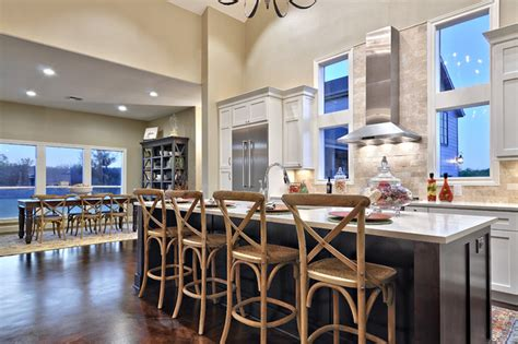 award winning kitchen designs 2013 thermador regional design award winning kitchen 2012 2013 modern kitchen austin by new