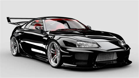 modified toyota supra toyota supra wallpaper 144045