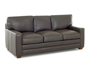 leather sofa portland leather sofa portland sofas portland 91 with jinanhongyu