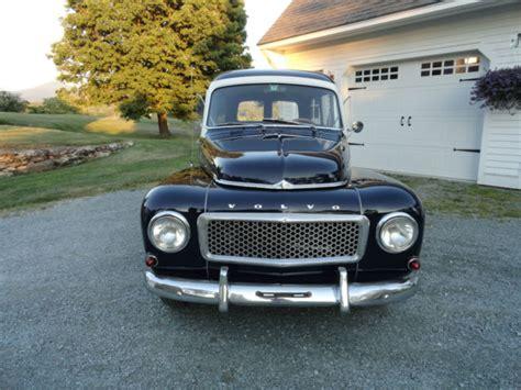 volvo  wagon classic volvo  rare    sale