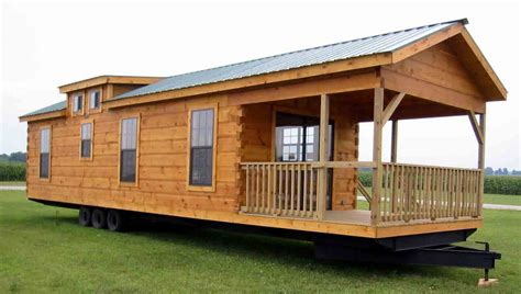 tiny house craigslist tiny house on wheels for sale various models of