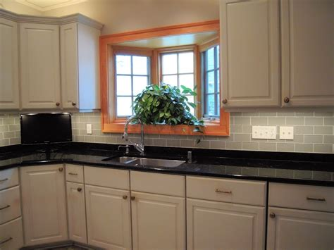 backsplash ideas for small kitchens home design 87 enchanting kitchen glass tile backsplashs