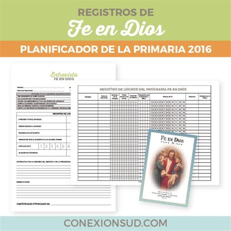 nuevos boletines de calificacion primaria 2016 195 best images about lds primaria on pinterest reading