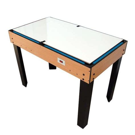 Multi Tables by 4ft 12 In 1 Multi Table Sweatband