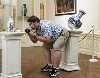 Priceless Ming Vase by Priceless Ming Vase Tv Tropes