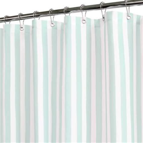 shower curtain bed bath and beyond buy white shower curtains from bed bath beyond