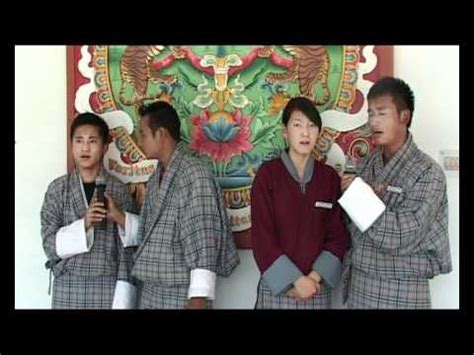Wedding Song School by Pelkhil School Royal Wedding Song Avi