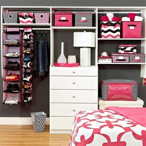 organizing your room 1000 ideas about organizing rooms on small rooms rooms and stuffed