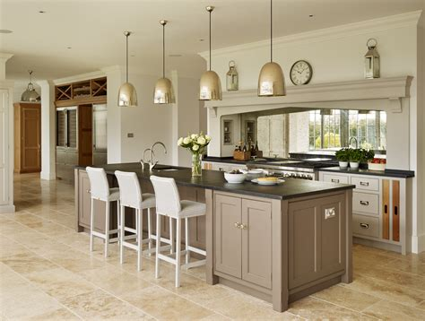 How To Design The Kitchen Kitchen Design Pictures And Ideas Kitchen And Decor