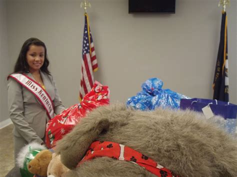 ronald mcdonald house louisville ky ronald mcdonald house louisville ky 28 images rubio 2011 miss kentucky pre year in