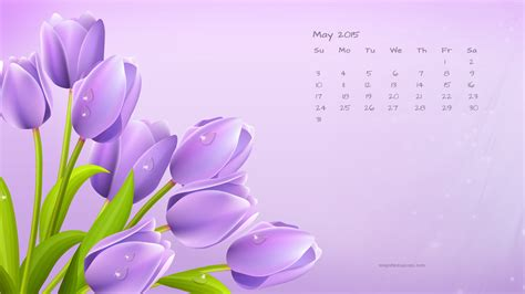 free 2015 calendar wallpaper wallpapersafari