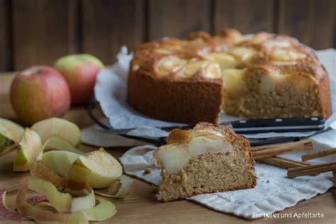 kuchen mit 2 eier apfelkuchen mit 2 eier beliebte rezepte f 252 r kuchen und