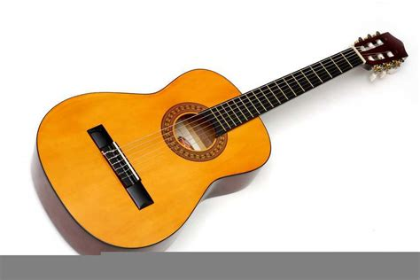 tutorial guitar up i m yours chords tutorial jason mraz