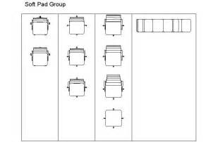 Office Chair Dwg Plan Plans For Outdoor Wooden Storage Bench Office Chair Plan Cad