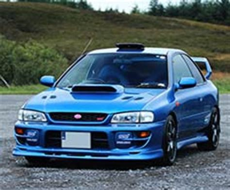 1998 subaru impreza performance parts subaru wrx performance parts tune up your subaru