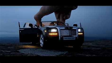 rolls royce ghost interior lights rolls royce phantom interior lights indiepedia org