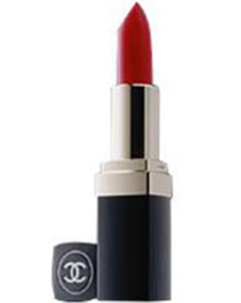 Chanel Lipstick Price chanel lipsticks reviews