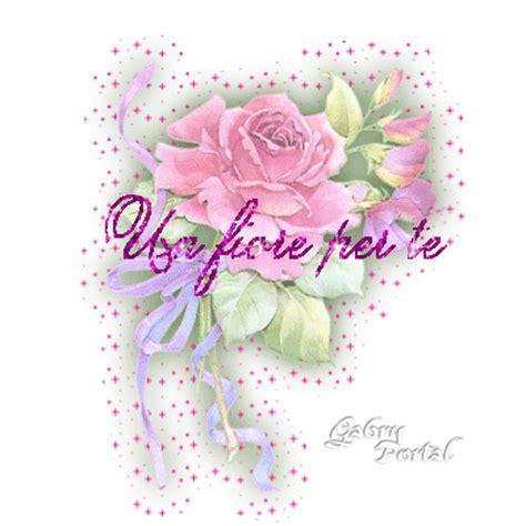 un fiore per te parole d un fiore per te